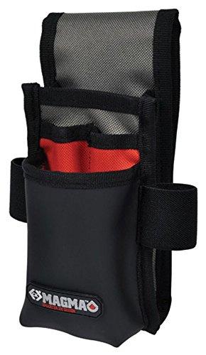 C.K Magma MA2724 Basis-Werkzeugtasche